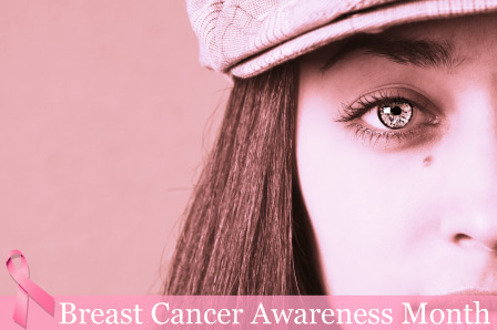 breast-cancer-awareness-month