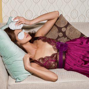 0912-woman-hangover