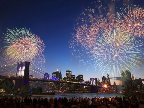 best-us-fireworks-nyc.jpg.rend.tccom.1280.960