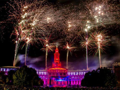 july-fourth-fireworks-denver-colorado.jpg.rend.tccom.1280.960