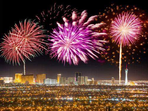 july-fourth-fireworks-las-vegas-nevada.jpg.rend.tccom.1280.960
