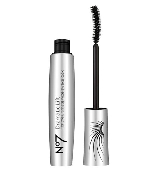 Boots_No7_Dramatic_Lift_Mascara