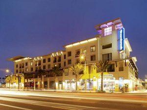 shorebreak_hotel_Huntington