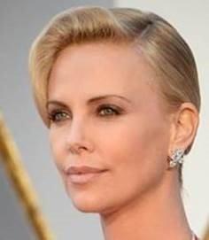 Tracey Cunningham Shares A-List Celebrity Hair Color Formulas